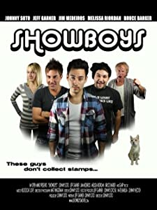 Website for downloading latest movies Showboys by none [Mp4]