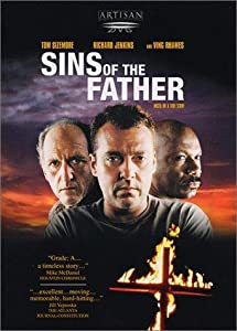 Go watch full movies Sins of the Father by 2160p]