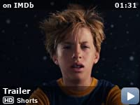 shorts 2013 movie download 720p