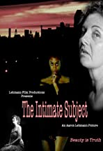 The Intimate Subject