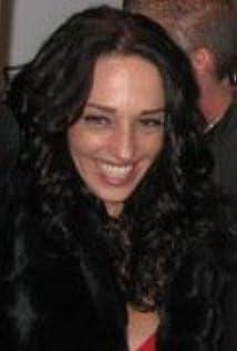 Lorna Paul Picture