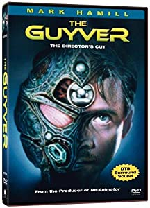 The Guyver full movie with english subtitles online download