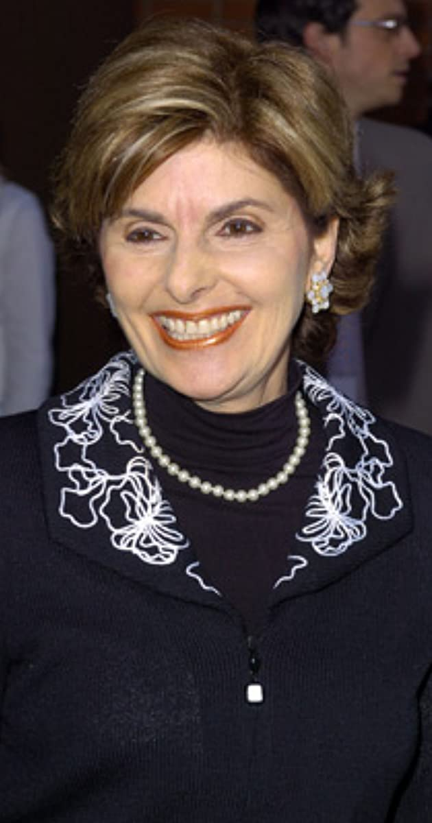 Gloria Allred - IMDb