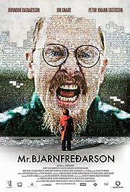 Bjarnfreðarson (2009)
