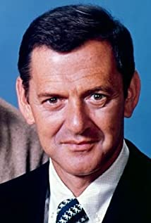 Tony Randall Picture
