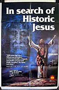 Best site download latest english movies In Search of Historic Jesus USA [[movie]