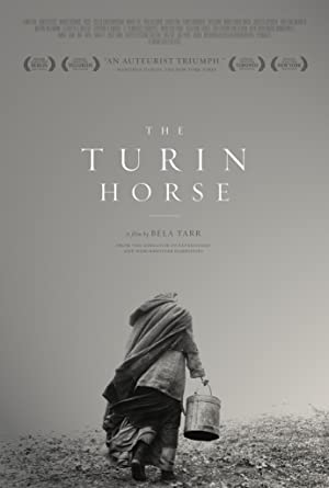 watch The Turin Horse full movie 720