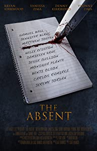 English movie downloading website The Absent by Sage Bannick (2011)  [640x352] [Mkv] [640x480]