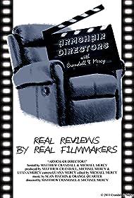 Armchair Directors (2010)