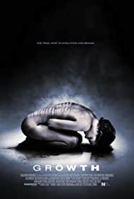 Growth (2010)
