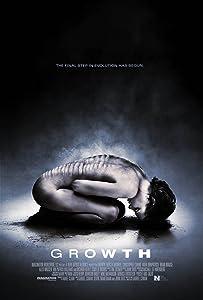 Download new movie free Growth by Eitan Reuven [2048x1536]