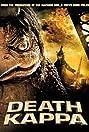 Death Kappa (2010) Poster