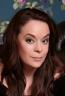 Catherine Adams Picture