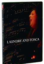 Laundry and Tosca