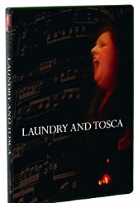 Primary photo for Laundry and Tosca
