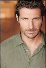 Primary photo for Ed Quinn