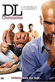 The DL Chronicles (2005)
