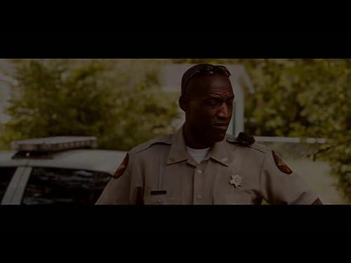 Trailer #1: Courageous