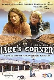 Jake's Corner (2008) 1080p