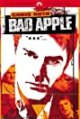 Bad Apple (2004) Poster