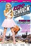 Repo Chick (2009)