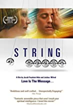 Primary image for String Theory