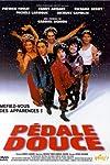 Pédale douce (1996)