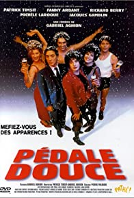Primary photo for Pédale douce