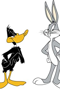 Primary photo for The Bugs Bunny/Road Runner Hour