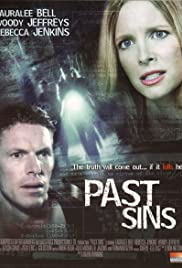 Past Sins Poster