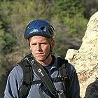 Ned Vaughn in The Climb (2002)