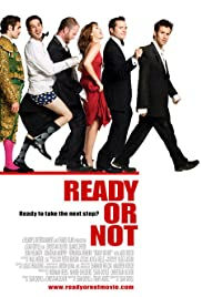Ready or Not (2009) 1080p