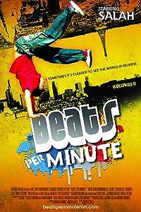 Must watch list movies Beats Per Minute [1280x768]