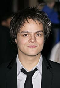 Primary photo for Jamie Cullum