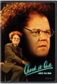 Check It Out! with Dr. Steve Brule (2010-2017)