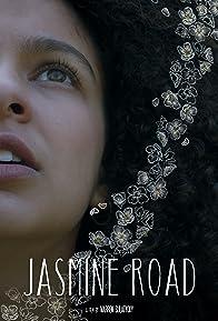 Primary photo for Jasmine Road