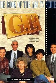 G.P. (1989)
