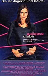 Geliebte Diebin download torrent