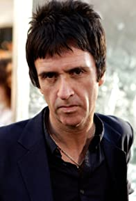 Primary photo for Johnny Marr