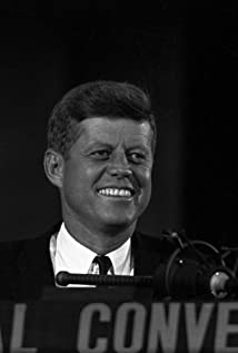 John F. Kennedy Picture