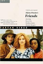 Friends (1993) 1080p