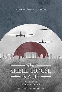 Hollywood downloads movies The Shell House Raid USA [hd720p]