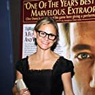 Amy Sedaris at an event for The Boys Are Back (2009)