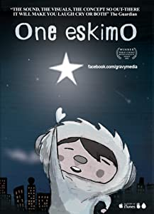 The Adventures of One eskimO by