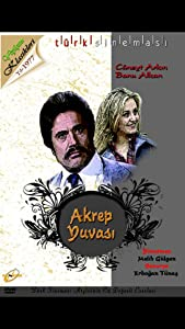 Akrep Yuvasi movie download in hd