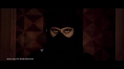 Aaaah 2014 Trailer