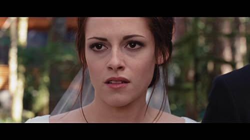 """Vows"""