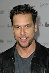 Primary photo for Dane Cook