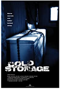 Primary photo for Cold Storage