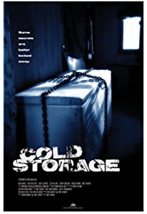 Best free movie torrents download site Cold Storage by [QHD]